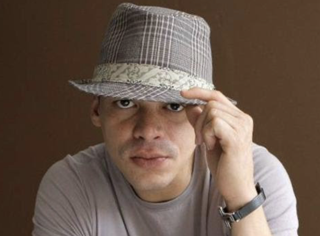 Get Personalized Video Messages from Vico C on Celevideos