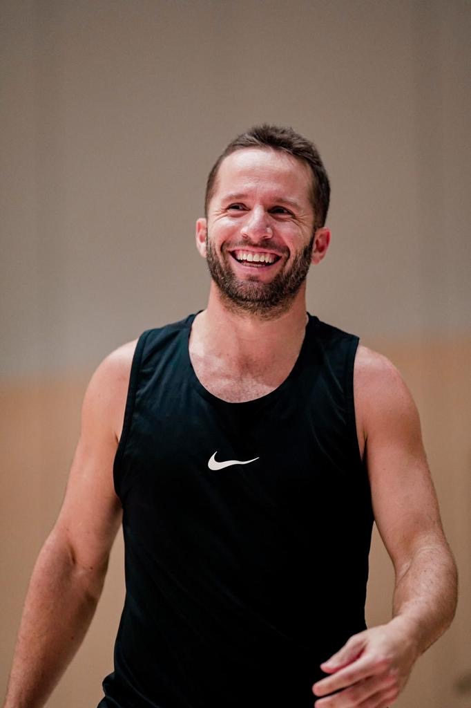 Get Personalized Video Messages from JJ Barea on Celevideos