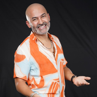 Get Personalized Video Messages from Julio Sanabria on Celevideos