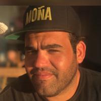 Recibe mensajes de video personalizados de Whopper en Celevideos