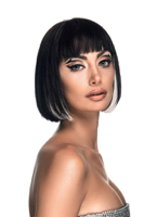 Recibe mensajes de video personalizados de Ivana Carolina en Celevideos